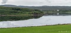 Scozia Fly & Drive (Ciccio Bersani) Tags: tour estate agosto viaggio vacanza ciccio scozia alesya 2013 flydrive