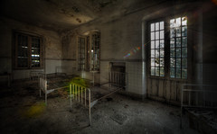 there may be hope (CONTROTONO) Tags: newyork man paris building berlin male london abandoned beautiful dark naked nude munich losangeles bed bedroom rust exposure peeling decay room exploring explorer budapest favorites indoor fisheye stained forgotten disused nudity dormitory frontal exploration asylum derelict exposed decayed decaying dereliction deviate freeballing explored controtono