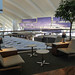 LAX Star Alliance Lounge (9 of 12)