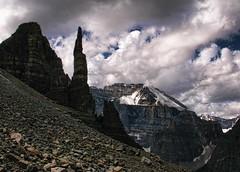 IMG_7725 (d_silva1) Tags: lakelouise canadianrockies