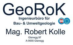 Ingenieurbüro GeoRoK