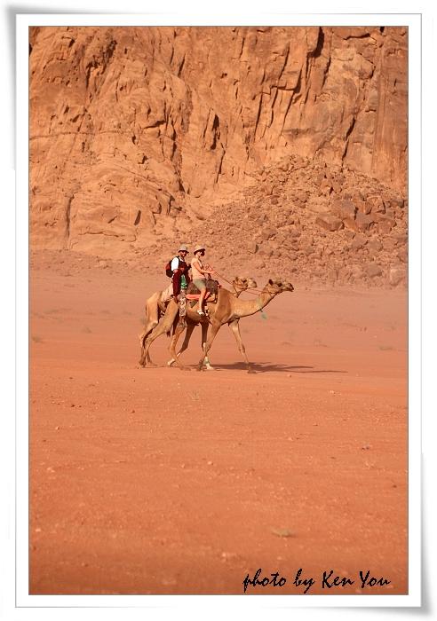 o1023628270_day3_2_WADI RUM粉紅沙漠_31