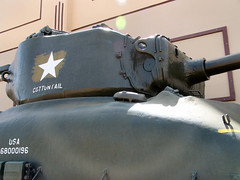 "M4A1 Sherman (12) • <a style=""font-size:0.8em;"" href=""http://www.flickr.com/photos/81723459@N04/10095172424/"" target=""_blank"">View on Flickr</a>"