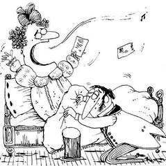 Oski un monje enloquecido en el MNBA (Ministerio de Cultura de la Nacin) Tags: dibujos muestra ilustracin historieta exposicin museonacionaldebellasartes mnba secretaradeculturadelanacin oskiunmonjeenloquecido