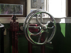 Lisboa-Portugal (Cida Garcia) Tags: portugal lisboa capital carris bonde eltrico encostas elevadordabicabica