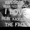 #Leelee #art #digitalgraffiti #graffiti #love #kick #vispo #poetry (LeeLee FallenAngel) Tags: art love graffiti poetry kick leelee vispo digitalgraffiti uploaded:by=instagram