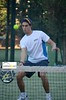"Fran Moyano padel 4 masculina torneo steel custom en fuengirola hotel myramar octubre 2013 • <a style=""font-size:0.8em;"" href=""http://www.flickr.com/photos/68728055@N04/10447692284/"" target=""_blank"">View on Flickr</a>"