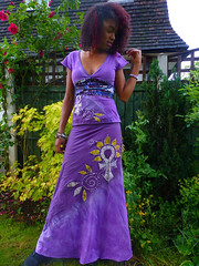 """Empress Clothing • <a style=""""font-size:0.8em;"""" href=""""http://www.flickr.com/photos/106956187@N08/10542183505/"""" target=""""_blank"""">View on Flickr</a>"""