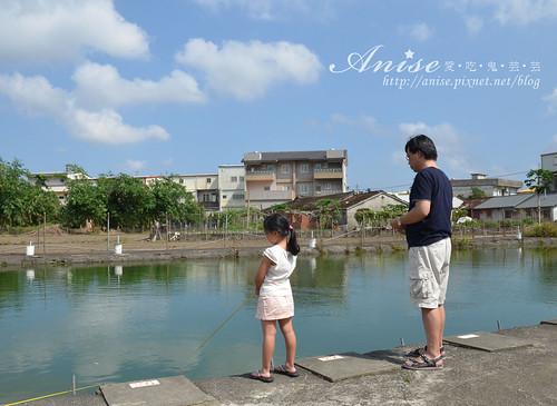 漁樂_009.jpg