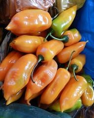 Lima Mercado centro histrico 31 (Rafael Gomez - http://micamara.es) Tags: peru frutas verduras lima centro per mercado histrico hortalizas legumbres