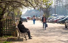 EVT_1559 (Go 4 IT) Tags: street people spring nikon misc snapshots d600 2013 amateurphotography
