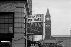 ianmacleod_shops_goldenstar