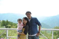 IMG_1530 (Jon_Huang) Tags: jesse  joly  d700 24120mmf4