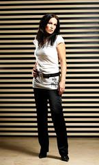 000112LIS3305090119 (simona_mihalca) Tags: portrait portraits studio photoshoot singer studios tarjasoilesusannaturunencabuli