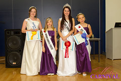 """Witham Carnival Presentation Evening • <a style=""""font-size:0.8em;"""" href=""""http://www.flickr.com/photos/89121581@N05/10799439546/"""" target=""""_blank"""">View on Flickr</a>"""