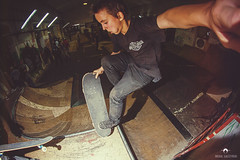 Fuck Yeah Jam Photorelation (kick.photo) Tags: skatepark skateboard deska deskorolka jam fuckyeah pogo locals impowoods