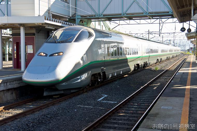 20131018日本行第二天-732
