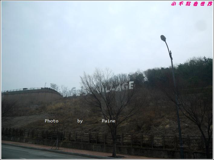 0405草莓藝術村 英語村 (83).JPG