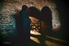 _o guardião (.merchan) Tags: pictures city shadow brazil urban brasil canon dark photo foto photographer sãopaulo bricks sombra sp urbano guardian escuro obscure edifício t3i obscuro tijolos metrópole barrafunda cenaurbana casadascaldeiras guardião jornadafotográfica saídasfotográficas saídafotográfica condephaat iphan cidadesbrasileiras poserday clicksp cityofsaopaulo yourcountry fotocultura yuribittar abnermerchan canoneosrebelt3i 34fotocultura 1encontrofotocultura 34ªsaídafotocultura 1ºencontrofotoculturacasadascaldeiras paulokawazoe