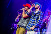 Emblem3 @ Stars Dance Tour, The Palace Of Auburn Hills, Auburn Hills, MI - 11-26-13