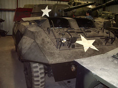 "M8 greyhound (3) • <a style=""font-size:0.8em;"" href=""http://www.flickr.com/photos/81723459@N04/11286154244/"" target=""_blank"">View on Flickr</a>"