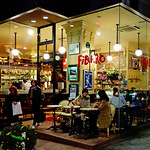 Cafe Restaurant FIGARO / カフェレストラン フィガロ thumbnail