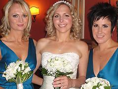 "Wedding Flowers Coventry - Nuleaf Florists <a style=""margin-left:10px; font-size:0.8em;"" href=""http://www.flickr.com/photos/111130169@N03/11309606704/"" target=""_blank"">@flickr</a>"