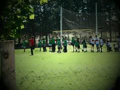 futbol3