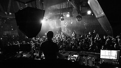 Chris Lake for Monday Night Social at Sound (THE THER COLLECTION) Tags: industry club la sound mondaynightsocial chrislake