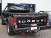 03 Dodge Dakota Convertible ´89-´91 Verdeck sgr 05
