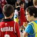 "Torneo de Navidad Prebenjamín • <a style=""font-size:0.8em;"" href=""http://www.flickr.com/photos/97492829@N08/11511195465/"" target=""_blank"">View on Flickr</a>"