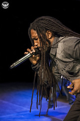 Newton (Mark2830) Tags: madrid black luces concierto soul micro estilo hiphop rap reggae dreadlock alcobendas rastas seleccionar mrkarty deancehall