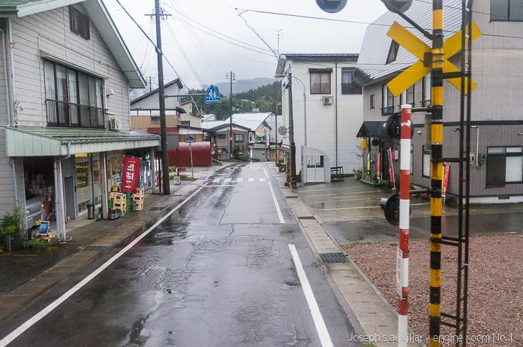 20131020日本行第四天-412