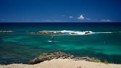 Three Tables Beach, North Shore, Oahu, Hawaii, USA. (david byng) Tags: travel summer vacation usa beach hawaii oahu northshore mccullough byng threetables 2013