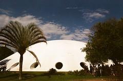 012 (GuiTosetto) Tags: sopaulo ibirapuera oca