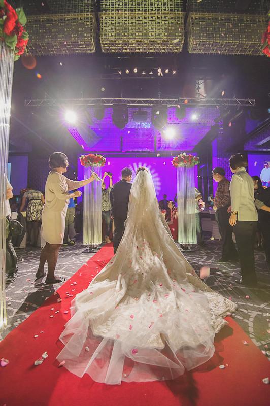 台北婚攝,婚禮記錄,婚攝,推薦婚攝,晶華,晶華酒店,晶華酒店婚攝,晶華婚攝,奔跑少年,DSC_0083