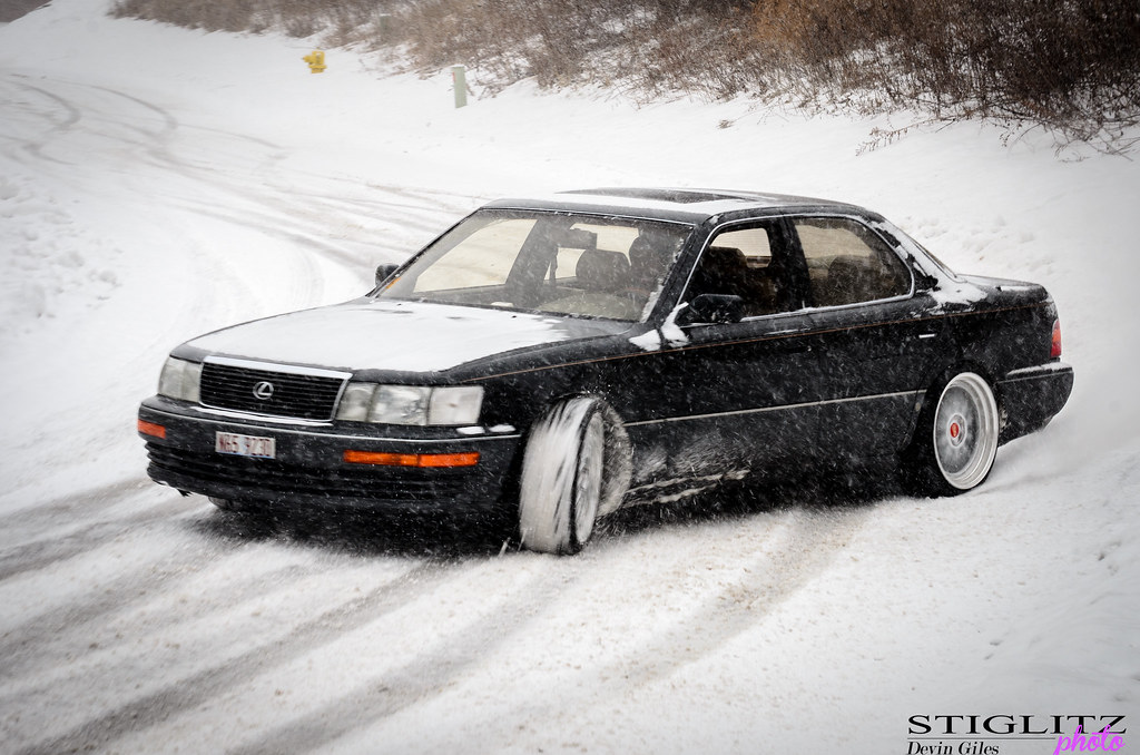 the world s best photos of lexus and ls300 flickr hive mind