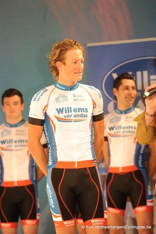 Verandas Willems (86) (Small)