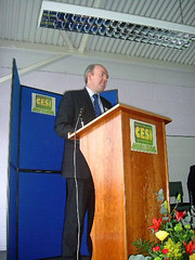 conference2005-12_jpg
