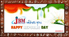 JBM-Happy Republic Day