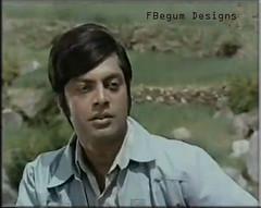 Waheed Murad (53) (zulnur) Tags: pakistan industry film chocolate award hero pakistani awards kamran karachi interview lahore mala shireen santosh nadeem nanna aliya noor ara salma shahid muhammad rani sabiha kamal aur shamim adil waheed hanif jahan murad saira zeba nasir sialkot shabnam andleeb lollywood talish heera nigar noorjahan deeba veedu armaan ishara kazmi darpan jamshed pathar naqvi qavi khanam alauddin mussawwir ehsaan insaniyat