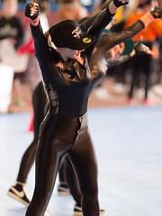 Z1268594 (roel.ubels) Tags: mill dutch dance open hip hop breakdance 2014 streetdance fitland