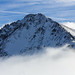 2014-Andorra-Encamp-Mountains-002