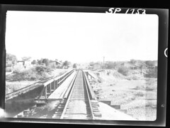 SP-1753 (barrigerlibrary) Tags: railroad library sp southernpacific barriger