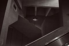 DSC_0112 (Julieta Sperat) Tags: subway metro montral