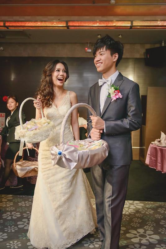 三重彭園,三重彭園婚攝,台北婚攝,婚禮記錄,婚攝,推薦婚攝,新祕Ting,第九大道,DSC_0841