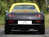 01 Fiat Barchetta Verdeck sgb 05
