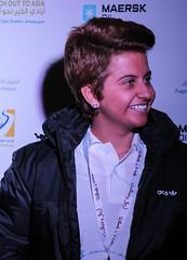 (Instagram/Kik: @TAL7A  [2A895585]) Tags: festival canon photography dubai emirates arab corniche mia tb doha qatar shamma 2014 hamdan do7a qtr tazio miapark belal talha  stateofqatar q6r museumofislamicart  tbphotography wheelsnheels tal7a talhabelal museumofislamicartpark shammahamdan tazioqtr miaqatar  wheelsnheelsdoha shammahamdan2014 shammahamdanqatar  wnh14 wheelsnheelsqatar  2014 wheelsnheels2014