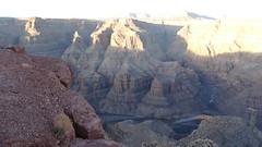 DSC06815 (jorgehevia2003) Tags: 2009 arizonausa viajelasvegas2013 grancanonarizona