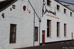 Benromach Distillery (schulzk52) Tags: scotland whisky distillery schottland forres speyside vereinigtesknigreich benromachdistillery